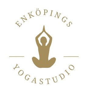 Enköpings Yogastudio